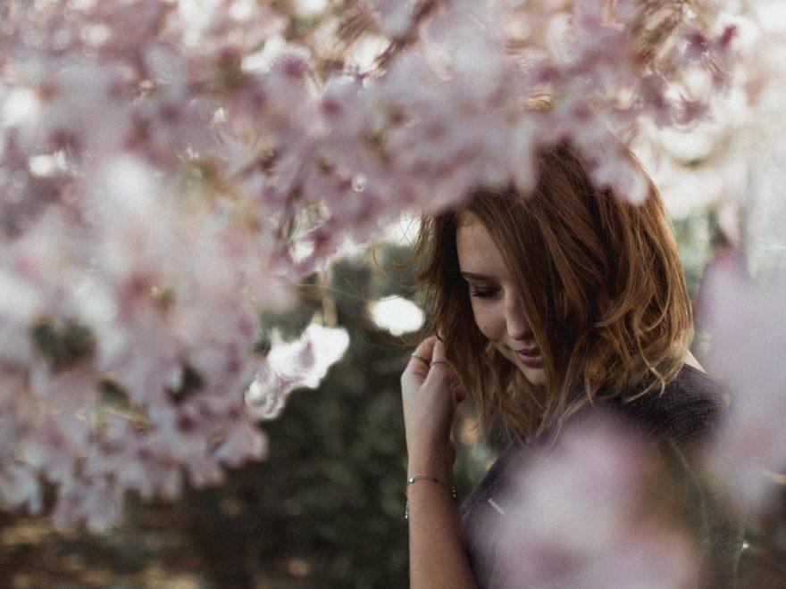 Rezoluții la început de primăvara