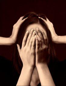 Tulburările bipolare. Ce sunt si cum se manifesta