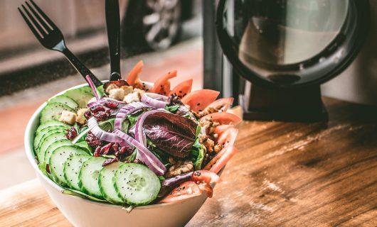 Trei diete de slabire usoara si rapida. Detalii si meniu