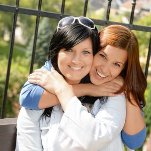 Credit foto: CandyBox Images, 2012/Shutterstock.com