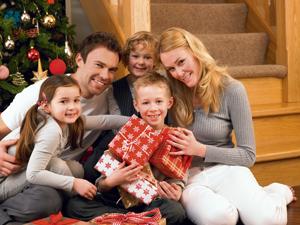 Credit foto: oliveromg, 2012/Shutterstock.com