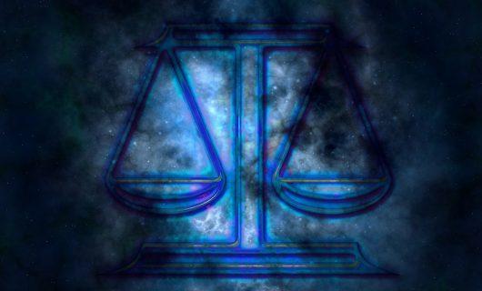 Aspecte astrale în perioada Balanței (23.09 – 23.10)