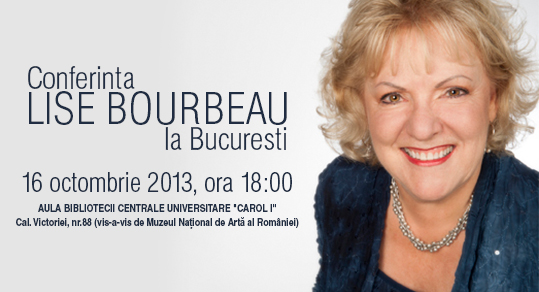 Banner-Lise-Bourbeau2