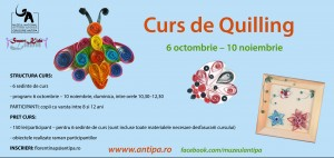 afis quilling