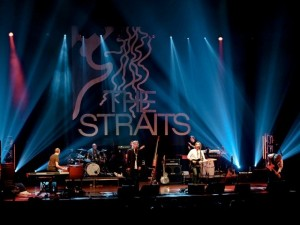 The Straits_UK-tour