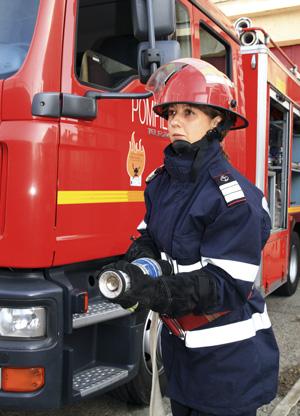 site ul pentru a intalni pompieri Aplica ia site ului elve ian dating