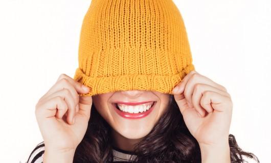 9 idei trăsnite ca să supraviețuiești sezonului rece