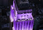 empire-state-building-purple-715x500