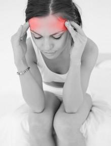 Durerea de cap