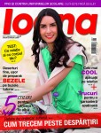 revista ioana septembrie 2015