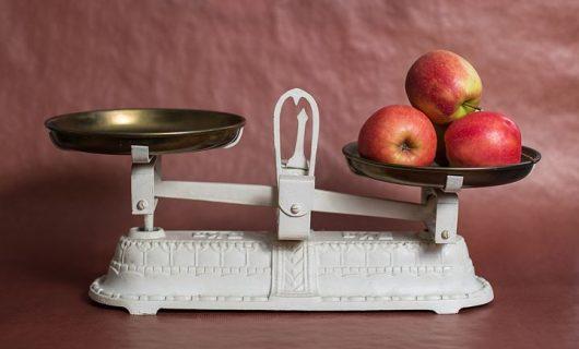 Alimente care te ingrasa, desi sunt indicate in dieta de slabit