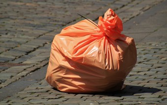 garbage-bag-850874_1920