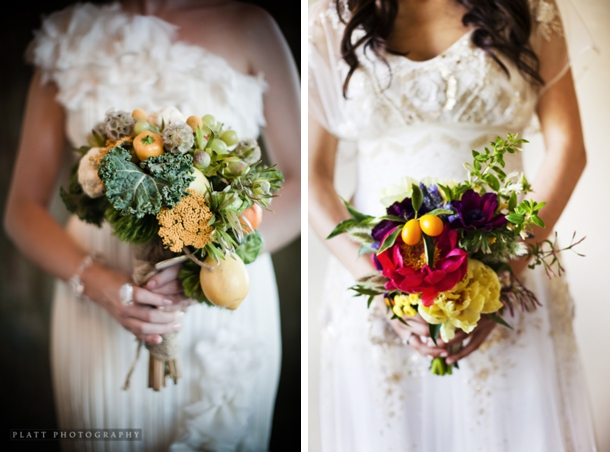 southboundbride-fruit-and-vegetable-bouquets-012