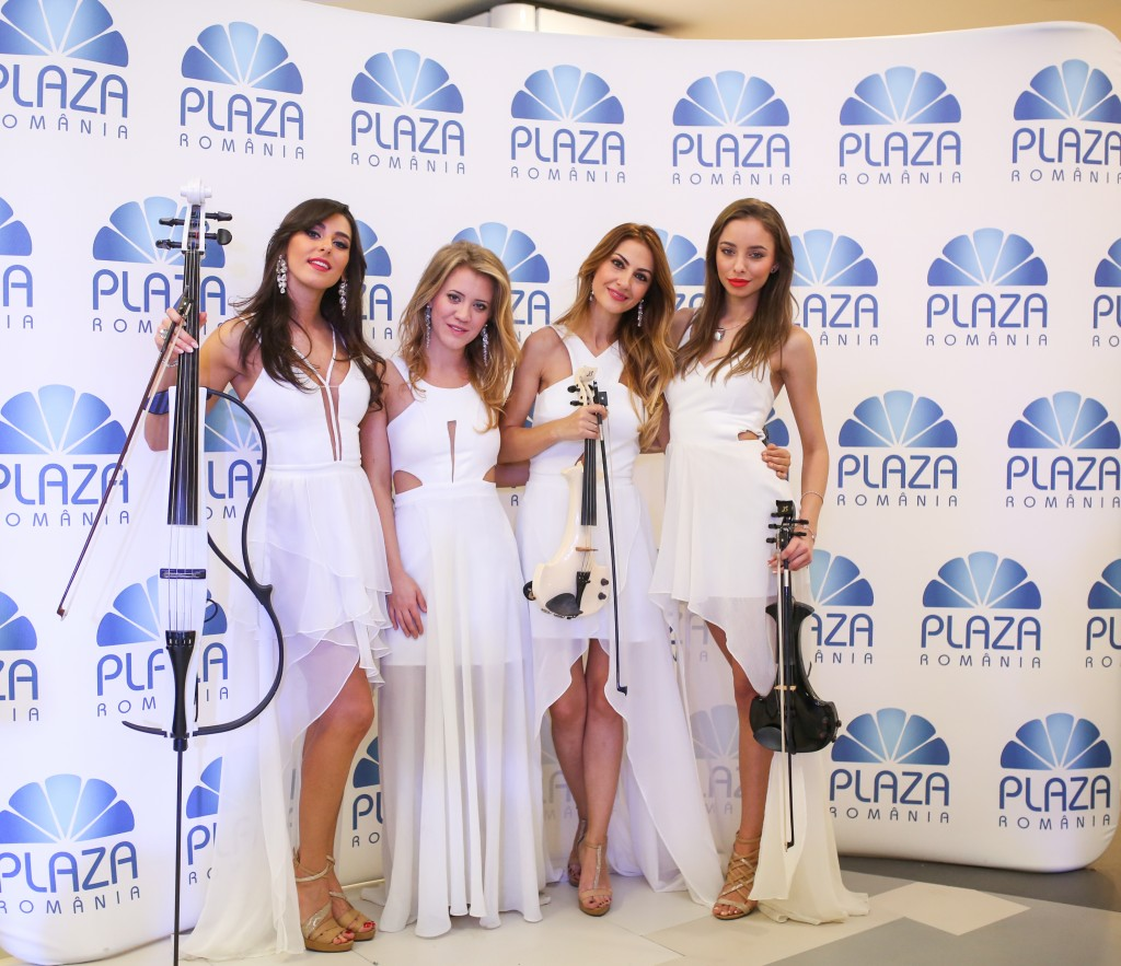 FashionShow_Plaza-450