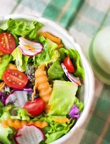 dieta (2)