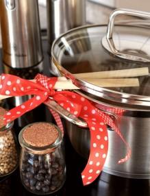 Reguli simple pentru alimentatia sanatoasa