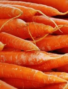 Cum ce te ajuta cura de morcovi si suc de morcovi (1)