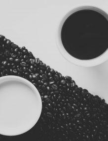 Dieta yin-yang. Un stil sanatos de viata