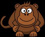 monkey-37394_960_720