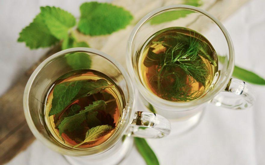 ceaiul diuretic ajuta la slabit