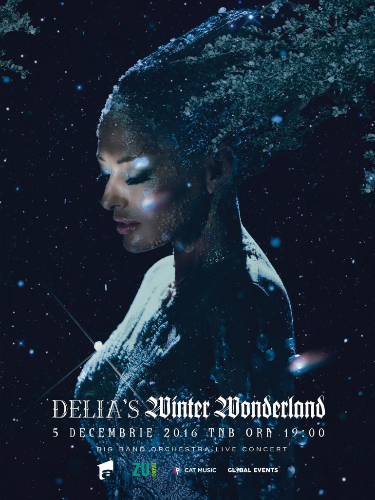 delia-s-winter-wonderland-poster-1
