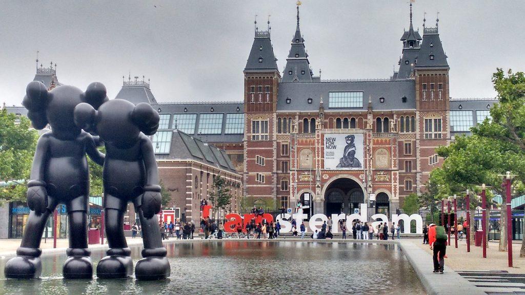 amsterdam-1643644_1280