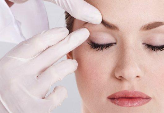 Aparatură performantă pentru tratarea afecţiunilor dermatologice