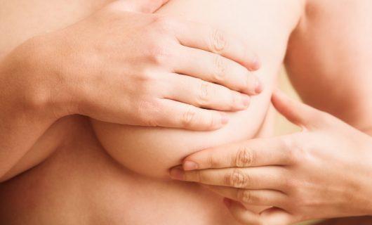 (P)Preventia cancerului la san se desfasoara in toata reteaua Gral Medical