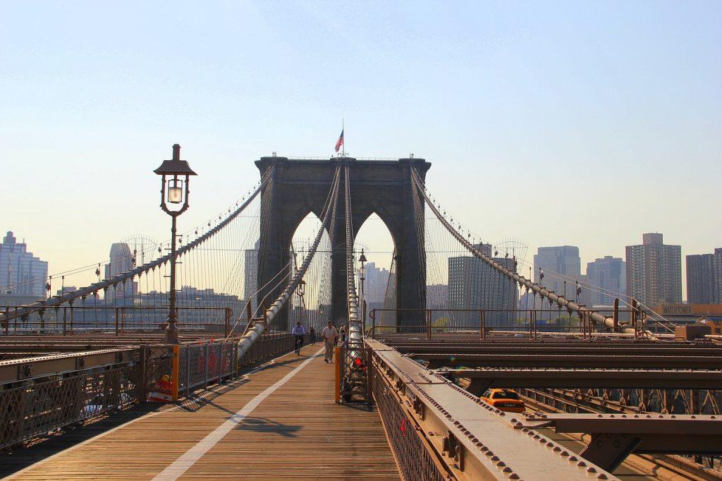 bridge-1428717_1280