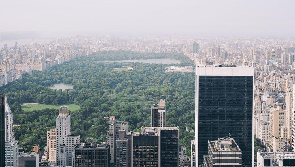 central-park-1031343_1280