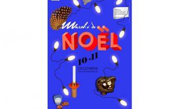 vizual-noel-2016