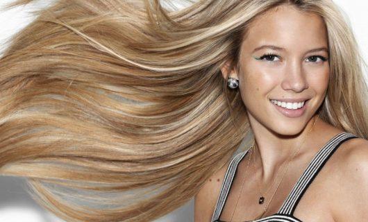 Urmează aceste sfaturi și ajută-ți părul să crească mai repede