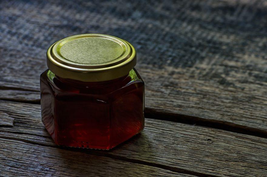 miere de albine, beneficiile mierii