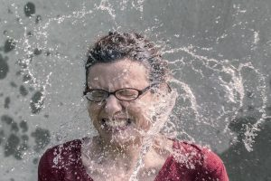 foloseste cu incredere apa rece