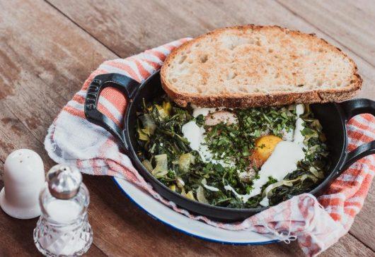 O dieta extrema – dieta fara sare