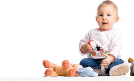 (P) Baby Boom Show vine la Braşov cu noutăţi şi oferte speciale