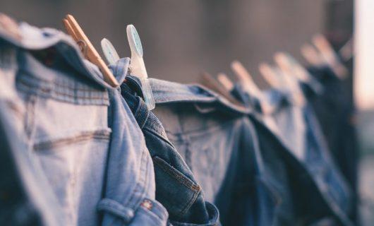 Cum sa ai grija mai bine de hainele tale preferate