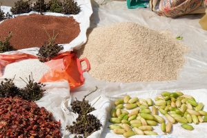 condimente secrete din India