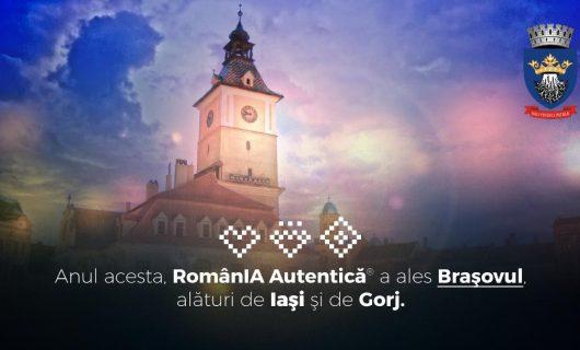 (P) RomânIA Autentică, cel mai mare festival de promovare a meşteşugurilor româneşti