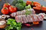 carne si alimente sanatosa cu fier. deficit de fier
