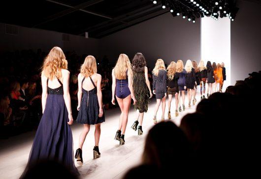 Ce înseamnă slow fashion