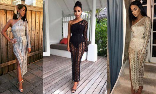 Apariție de senzație – cum să alegi cele mai potrivite rochii de ocazie