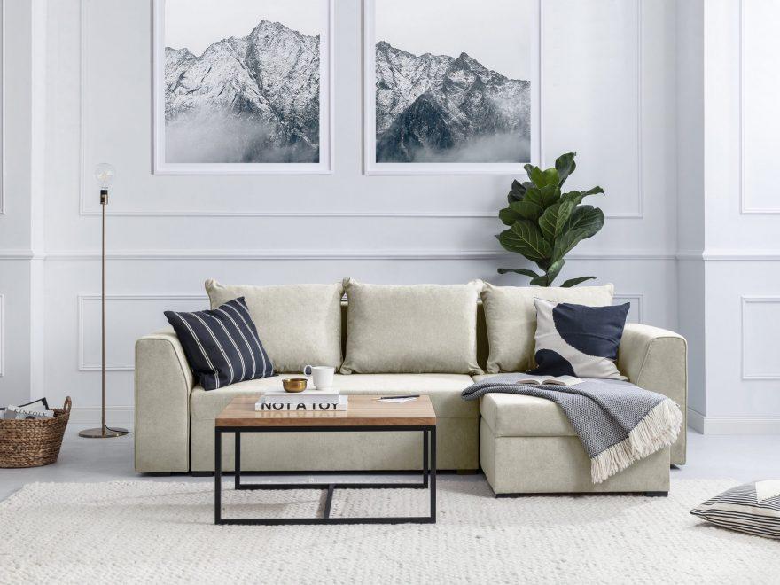 culori pentru canapele