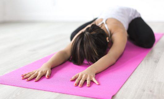 Mereu flexibilă. Cateva sfaturi de care merita sa tii cont!