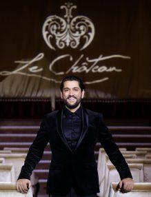 concert Cezar Ouatu