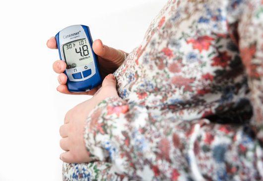 Tot ce trebuie să știi despre diabetul de sarcină