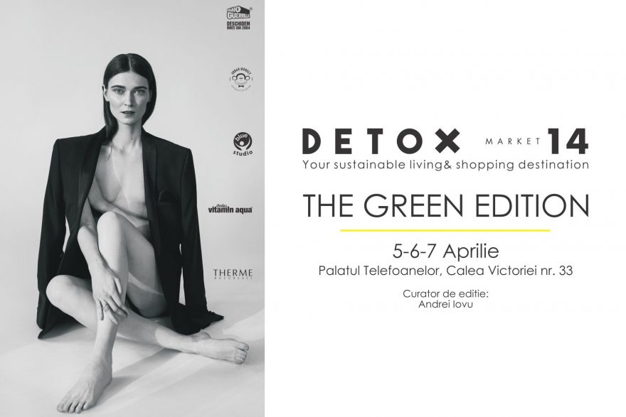 detox market 2019