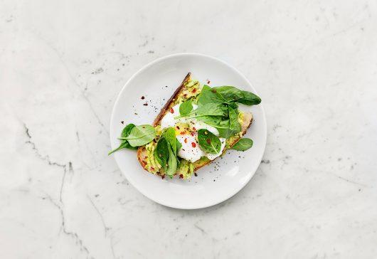 Cât de sănătos este să mănânci sănătos? De vorba cu Mihaela Bilic