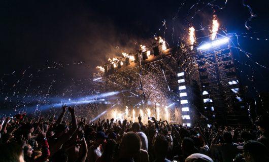 Festivalurile de muzică de la care nu ar trebui să lipsești în 2019