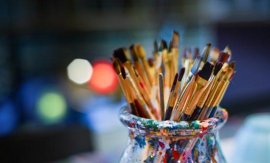 4 moduri creative de a-ţi petrece weekendul